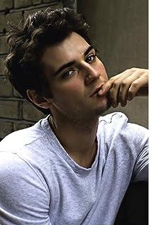 Aktori Jack Brett Anderson