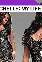 Primary image for K.Michelle: My Life