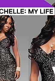 K.Michelle: My Life Season 3 (2016)