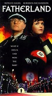 Fatherland (1994)