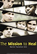 The Mission to Heal