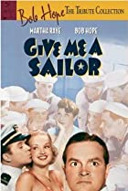 Image of Give Me a Sailor