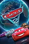 'Cars 3': Film Review