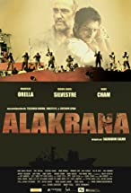 Primary image for Alakrana