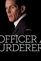 Image of An Officer and a Murderer