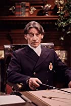 Image of Jim Varney