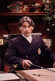 Jim Varney Picture