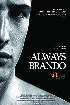 Image of Always Brando