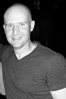 Aktori David Tittone