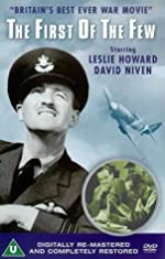 Spitfire(1942)