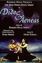 Image of Dido & Aeneas