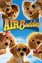 Image of Air Buddies