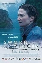 Image of Sworn Virgin