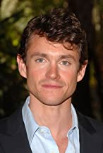 Hugh Dancy's primary photo