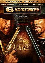 6 Guns(2010)