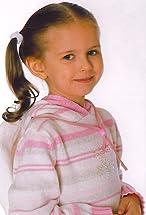 Haley Nero's primary photo