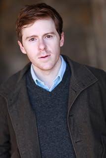 Pierce Cravens Picture