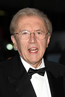 David Frost Picture