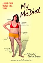 Primary image for My McDiet