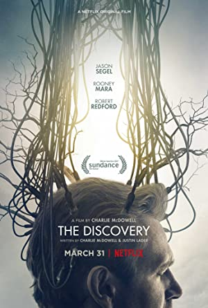 The Discovery 2017 1080p Web-DL AAC AC3 Plex mp4