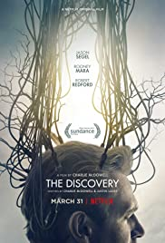 The Discovery 1080p | 1link mega latino