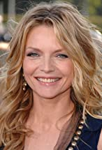 Michelle Pfeiffer's primary photo
