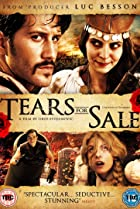 Image of Tears for Sale