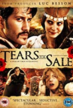 Primary image for Tears for Sale
