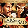 Tears for Sale (2008)