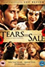 Tears for Sale