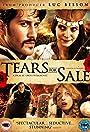 Tears for Sale