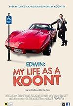 Edwin: My Life as a Koont