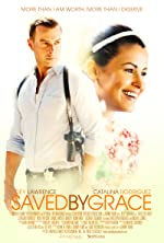 Saved by Grace(2016)