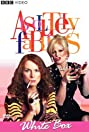 Absolutely Fabulous (1992) Poster