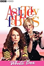 Primary image for Absolutely Fabulous: A Life