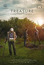 The Treasure(2015)