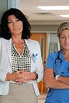Image of Nurse Jackie: Twitter