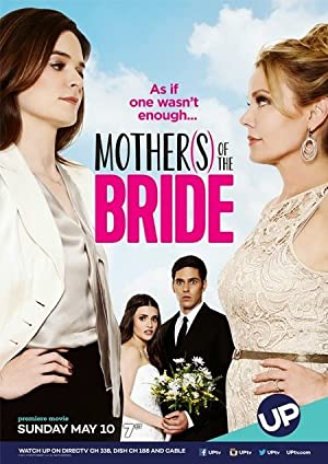 Mothers of the Bride (2015) Download on Vidmate