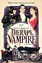 Image of Therapy for a Vampire