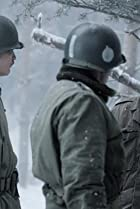 Image of Band of Brothers: Bastogne