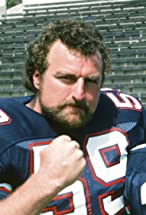 John Matuszak's primary photo
