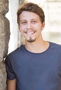 Lucas Ruderman Picture