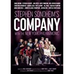 Company(2014)