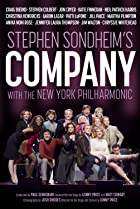 Company (2011) Poster