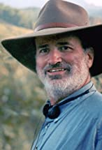 Terrence Malick's primary photo
