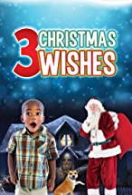 Primary image for 3 Christmas Wishes