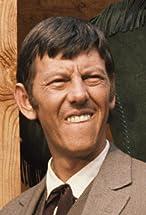 Hoke Howell's primary photo