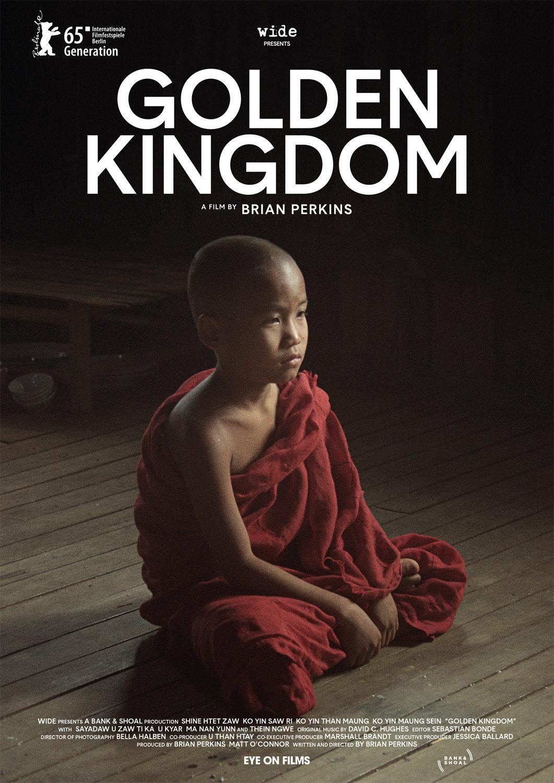 image Golden Kingdom Watch Full Movie Free Online