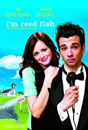 I'm Reed Fish (2006) Poster - Movie Forum, Cast, Reviews
