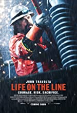 Life on the Line(2016)